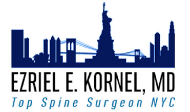 Top NYC Spine Surgeon