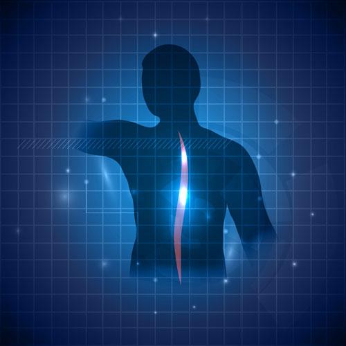 lumbar spine tumors surgeon
