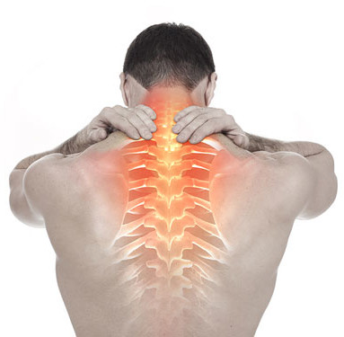 neck pain surgery new york
