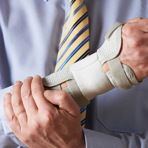 Carpal Tunnel Surgery New York City
