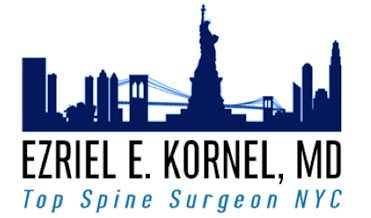 Lumbar Fractures – Premium Laser Spine Surgeon Manhattan