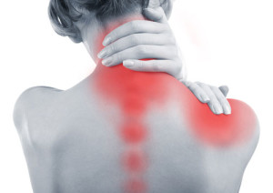 cervical fracture surgery new york