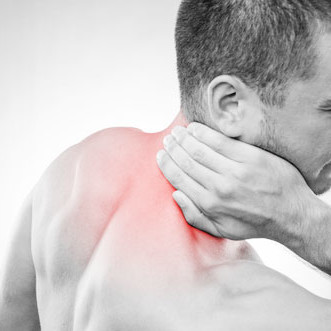 cervical-fracture-surgery-new-york