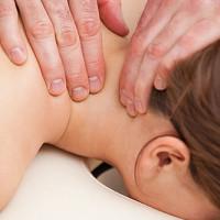 nerve neck pain new york