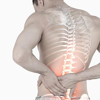 spinal stenosis surgeon