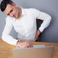 spinal-tumor-symptoms-new-york-treatment