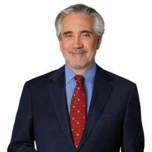 Dr. Ezriel Kornel, New York Neck & Spine Surgeon