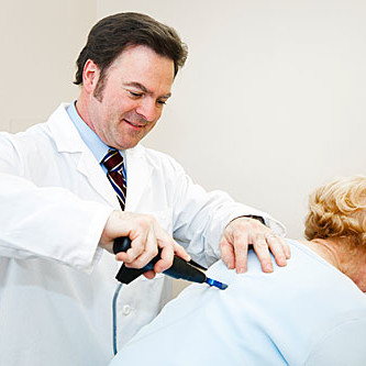 Spondylolysis surgeon new york