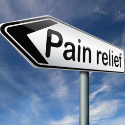 back-pain-relief-new-york