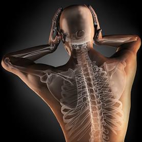 laminectomy spine surgeon new york