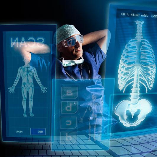 Laser Spine Surgery Top Spine Surgeon New York