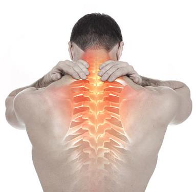 neck pain surgery new york