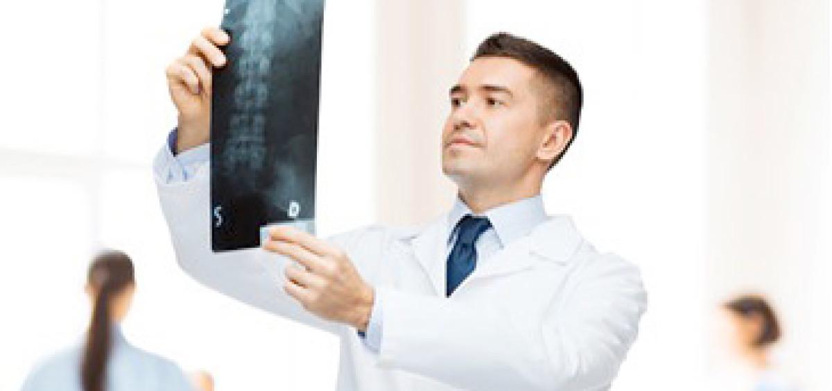 spine surgeon nyc