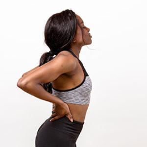spondylolisthesis-back-injury-new-york