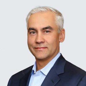 spine surgeon Krishn Sharma New York