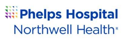 spine surgeon Phelps Hospital Northwell Health