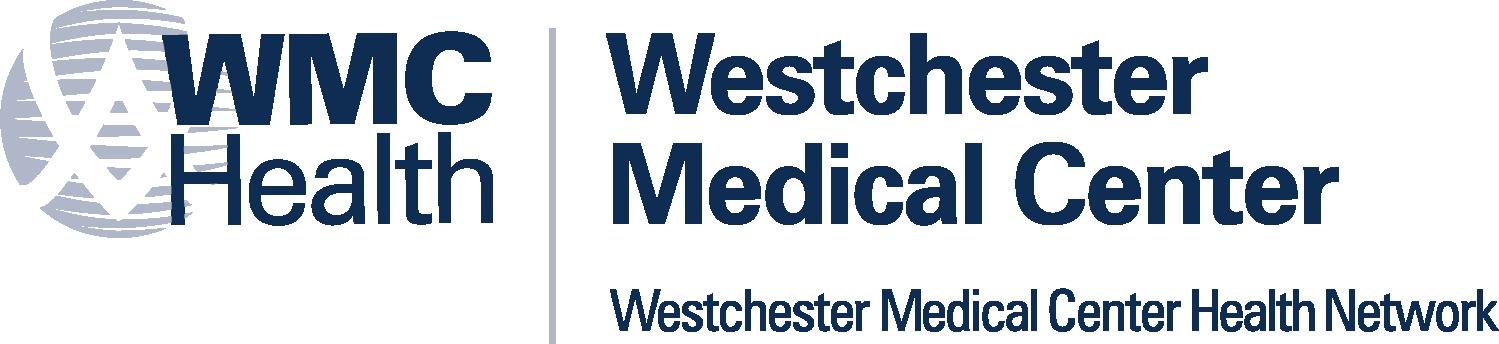 spine surgeon westchester medical center